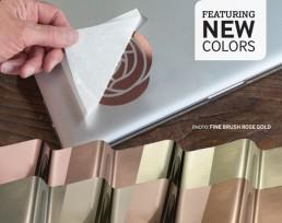 VinylEfx colors RTape