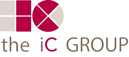 the iC GROUP